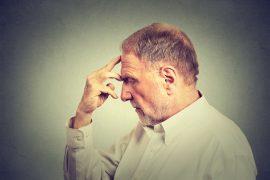 CBD-olie mod Alzheimers